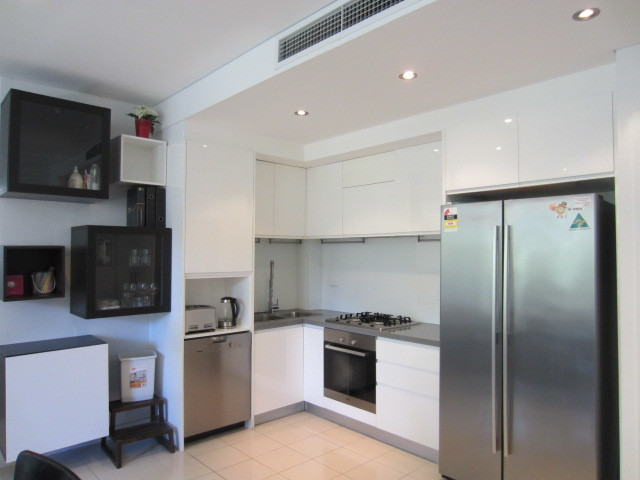 10/73 Stanley Street, Chatswood, NSW 2067