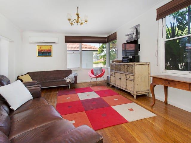 218 Farmborough Road, Farmborough Heights, NSW 2526