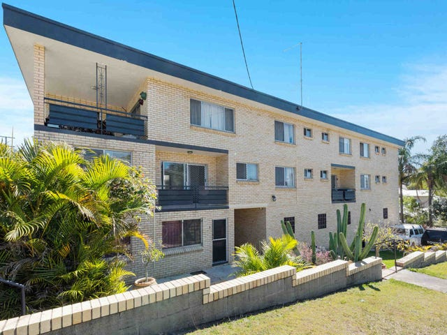 2/142 Gladstone Road, Highgate Hill, Qld 4101