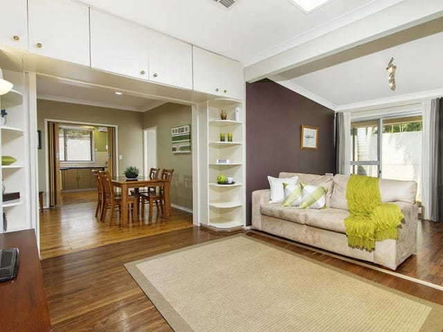 41B Kerrs Road, Castle Hill, NSW 2154