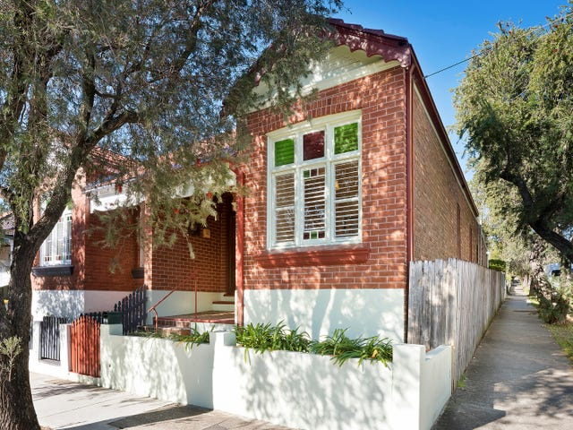 191a Denison Road, Dulwich Hill, NSW 2203