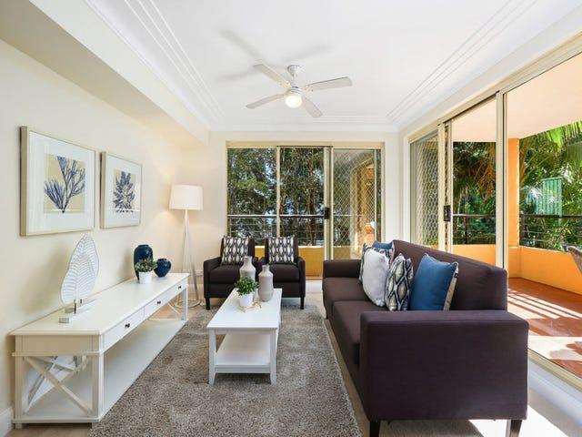 10/1-3 Eddy Road, Chatswood, NSW 2067