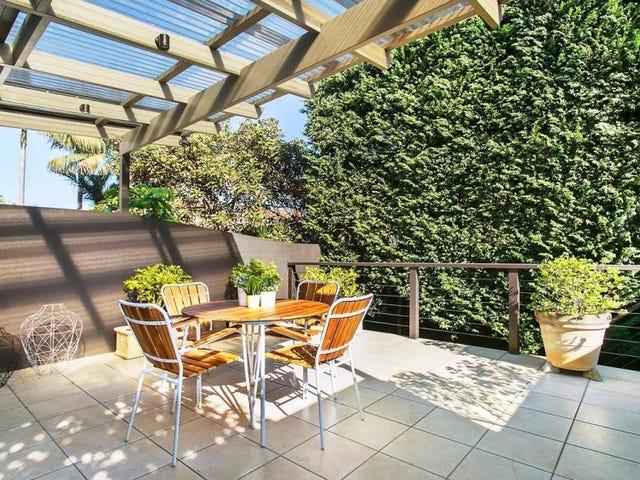 15a Midelton Avenue, North Bondi, NSW 2026