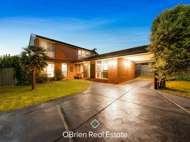 35 The Grange, Hampton Park, Vic 3976