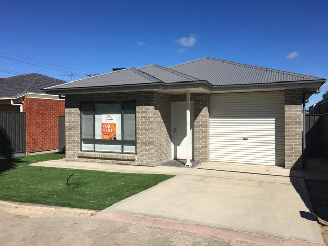 13 Windsor Grove, Klemzig, SA 5087