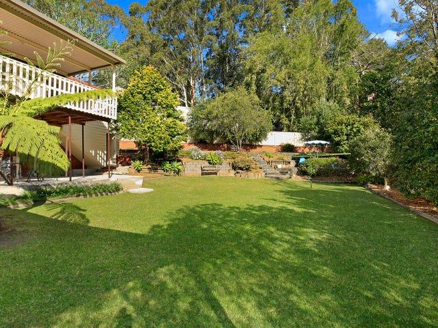 83 Hamilton Street, Fairy Meadow, NSW 2519