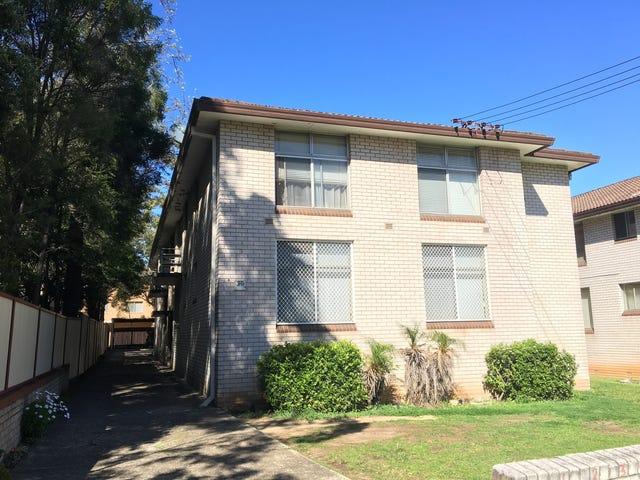 5/2a-30 Paton Street, Merrylands, NSW 2160