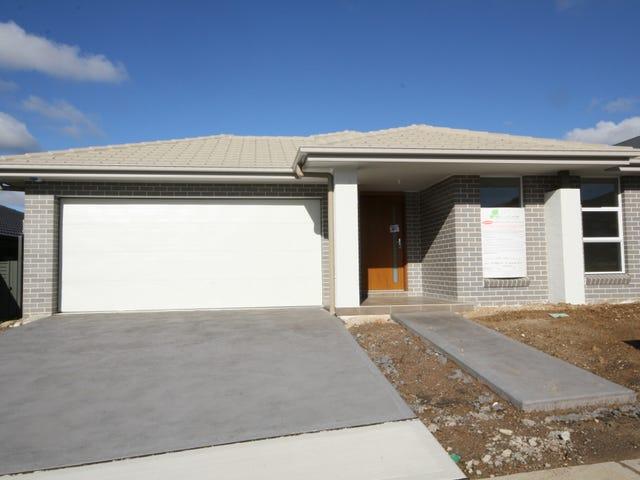 22 Matilda Road, Jordan Springs, NSW 2747