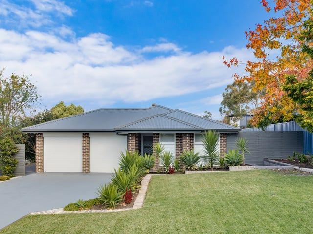 15 Parker Street, Woodford, NSW 2778