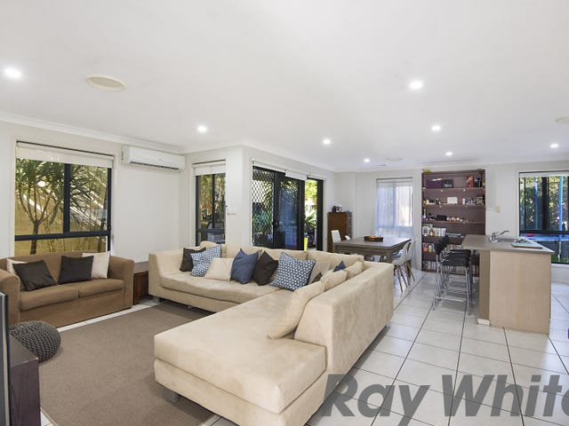 38 Drummond Avenue, Ropes Crossing, NSW 2760