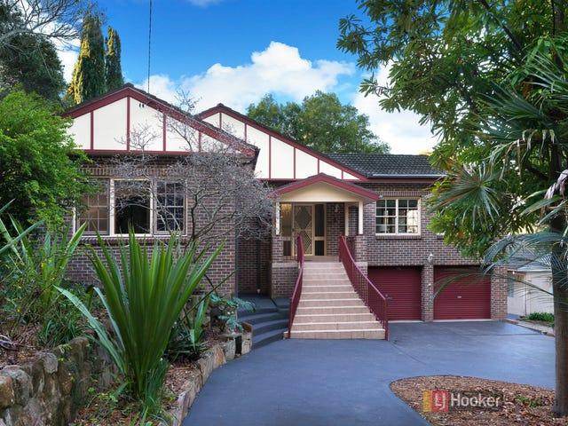 19 George Street, Pennant Hills, NSW 2120