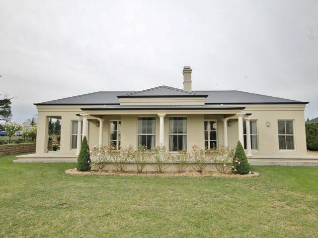 15 Blue Ridge Drive, White Rock, NSW 2795