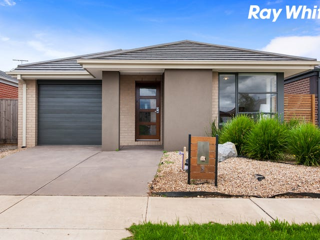 9 Hampshire Street, Officer, Vic 3809