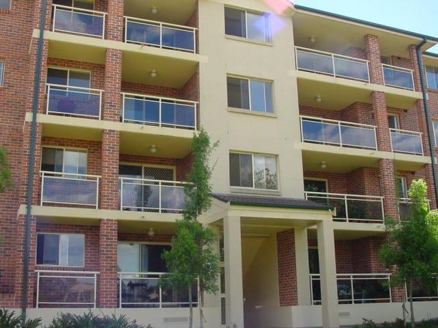 20/6-10 Gray Street, Sutherland, NSW 2232
