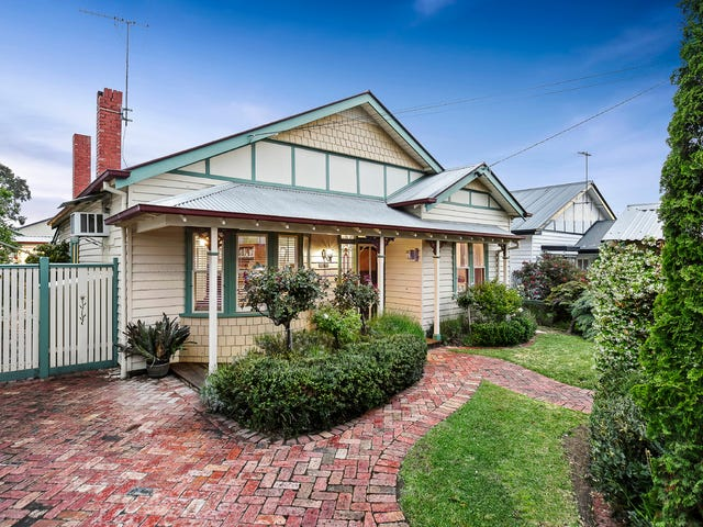 47 Roseberry Avenue, Preston, Vic 3072