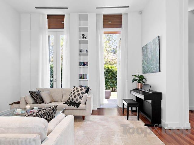 141 Barnard Street, North Adelaide, SA 5006