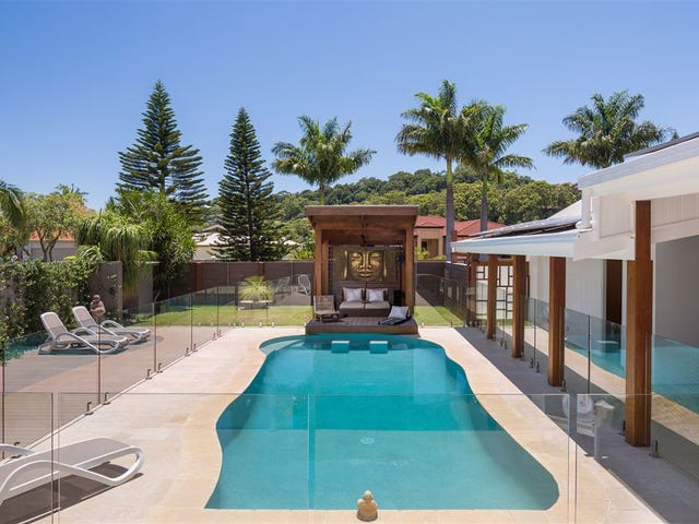 17 Norman Street, Tweed Heads, NSW 2485