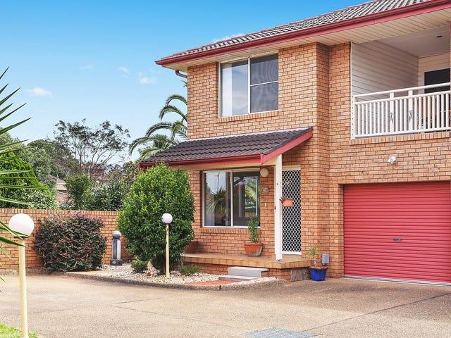 4/39 Wilga Street, Corrimal, NSW 2518