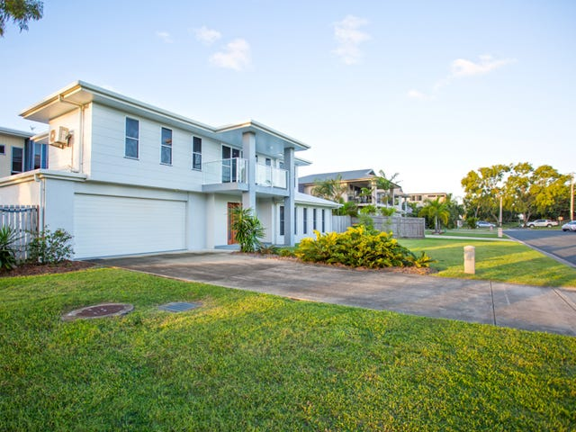 1 Pitt Street, Blacks Beach, Qld 4740