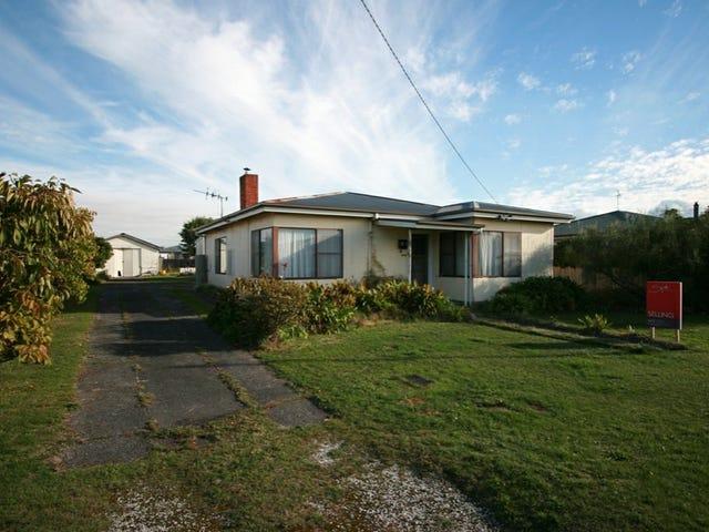 52 Havelock, Smithton, Tas 7330