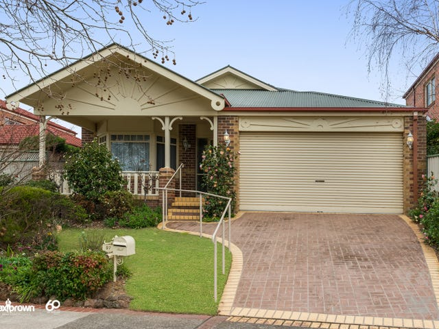 97 Billanook Way, Chirnside Park, Vic 3116