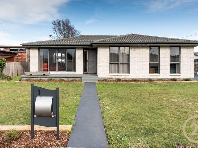 1 Greenway Court, Devonport, Tas 7310