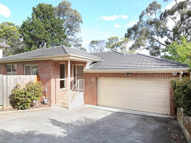 3/24 Boronia Grove, Doncaster East, Vic 3109