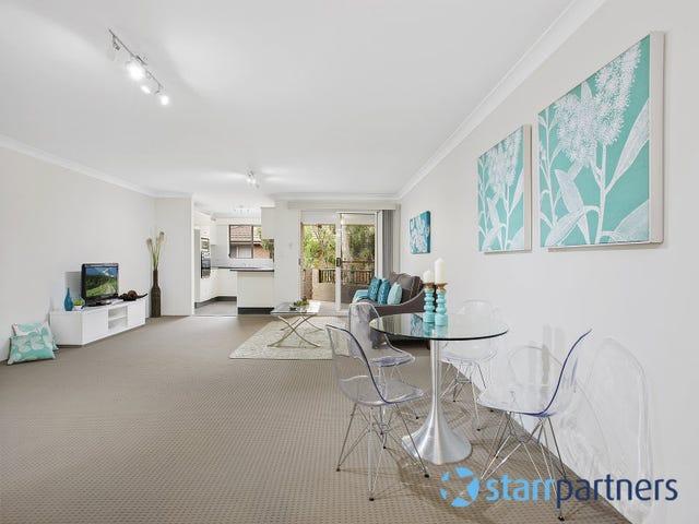 9/11-13 Gladstone Street, North Parramatta, NSW 2151