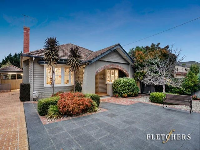 17 Weybridge Street, Surrey Hills, Vic 3127