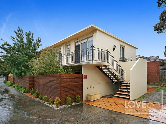 9/100 Collins Street, Thornbury, Vic 3071