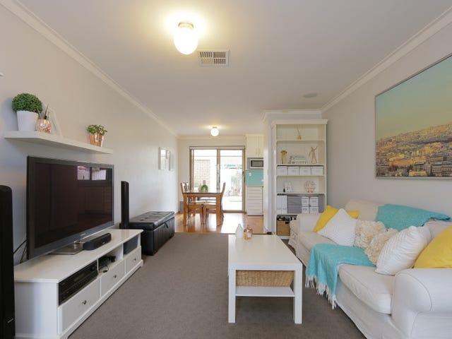Unit 4/13 Anstey Street, South Perth, WA 6151