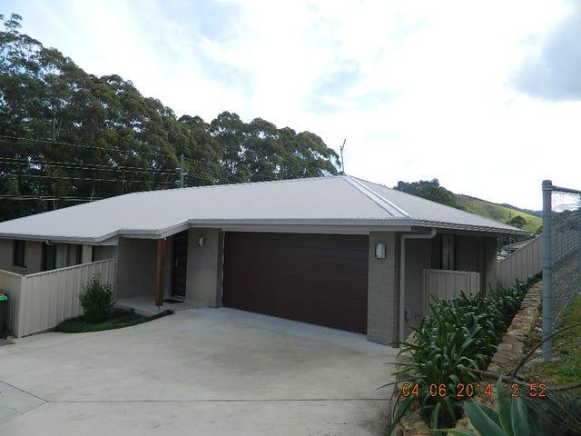 2d  De Castella Drive, Boambee East, NSW 2452