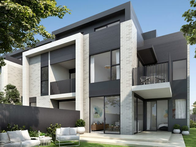 2053-2055 Malvern Road, Malvern East, Vic 3145