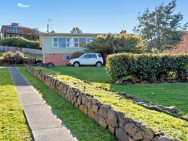 115 River Road, Ambleside, Tas 7310