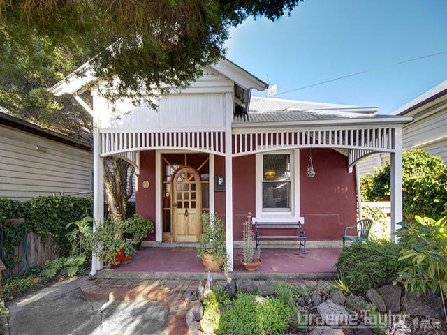 39 Fairview Avenue, Newtown, Vic 3220