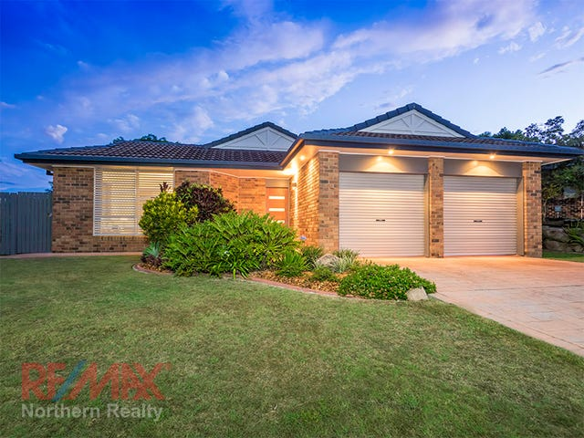 21 Atoll Crescent, Eatons Hill, Qld 4037