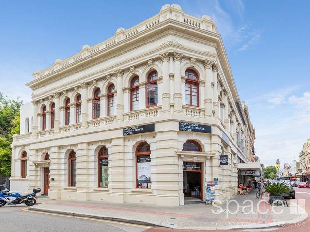 5/66 High Street, Fremantle, WA 6160