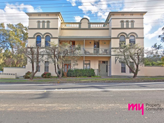 5/249 Menangle Street, Picton, NSW 2571