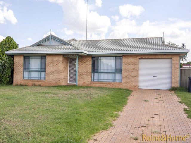 90 Murrayfield Drive, Dubbo, NSW 2830