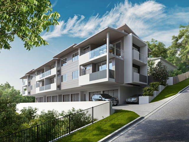 2A Dukinfield St, Bowen Hills, Qld 4006