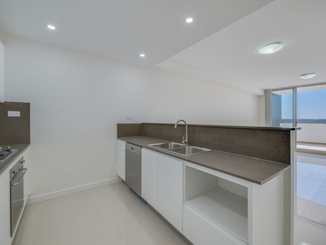 1405/299 Old Northern Road, Castle Hill, NSW 2154