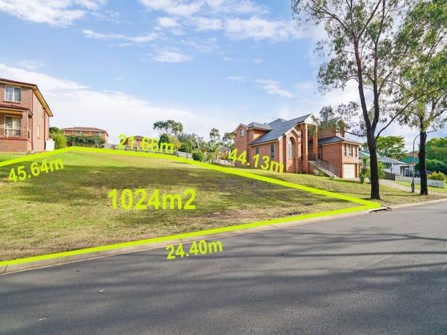 48 O'Dea Road, Mount Annan, NSW 2567