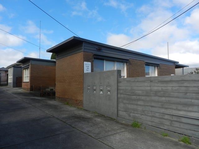 1/802 Doveton Street, Ballarat North, Vic 3350