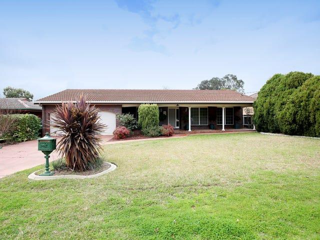 53 Huthwaite Street, Mount Austin, NSW 2650