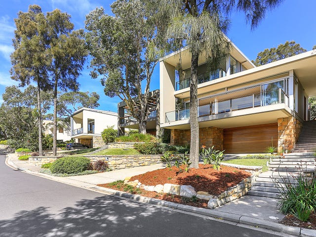 2 Montpelier Place, Manly, NSW 2095