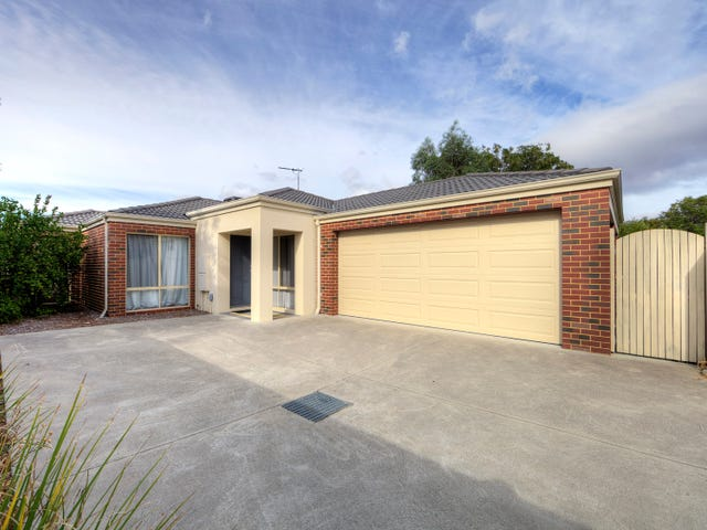 3A Sussex Road, Forrestfield, WA 6058