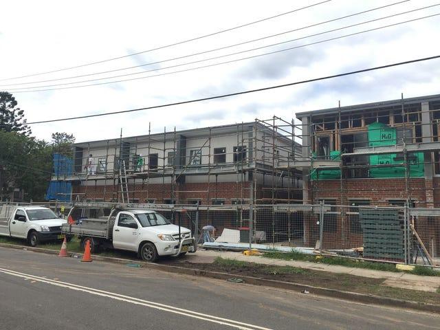7/30-32 Marshall Road, Telopea, NSW 2117