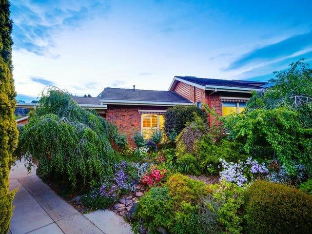 5 Joyce Place, Lavington, NSW 2641