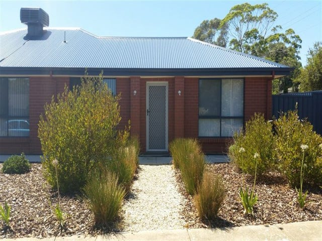 10 Christopher Road, Christie Downs, SA 5164
