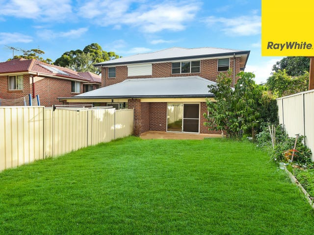 154a Boundary Road, Peakhurst, NSW 2210